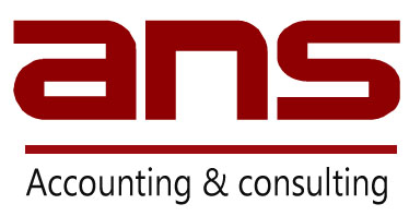 ANS Accounting & Counsulting AB